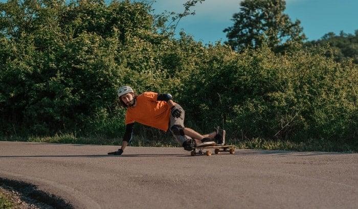 racing-longboards