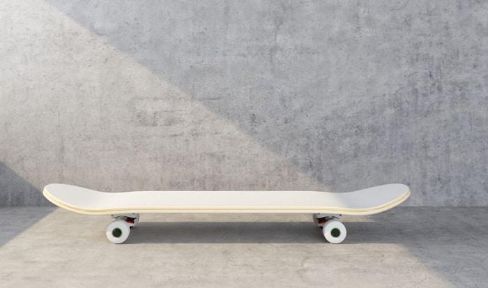 clean-a-skateboard-deck