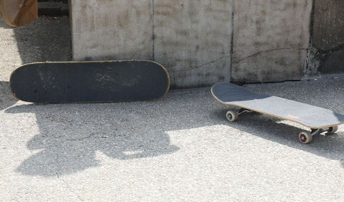 clean-your-skateboard