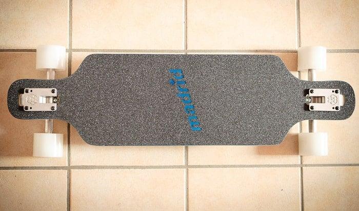 drop-down-drop-through-longboard