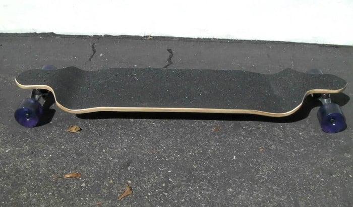 drop-down-longboard