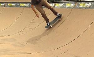 get-better-at-pumping-skateboard