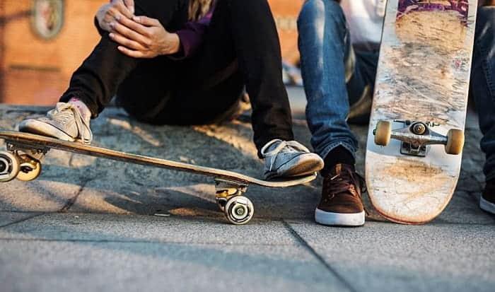 how-tight-should-skateboard-wheels-be-reddit