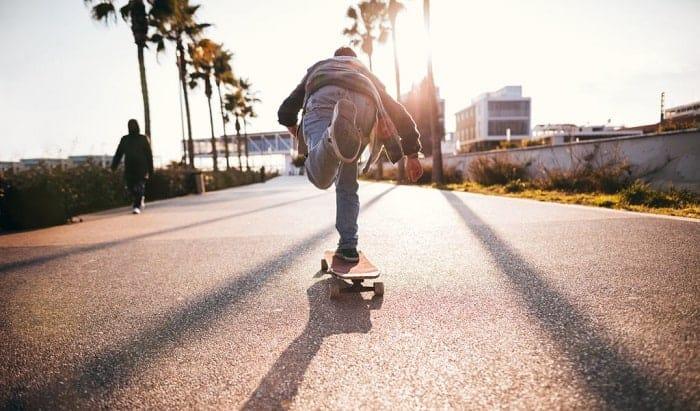 powerslide-skateboard