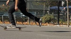 push-forward-skateboarding