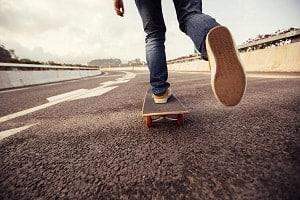 push-skateboards