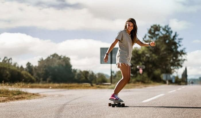 revert-a-skate-trick