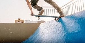 skateboard-for-pumping