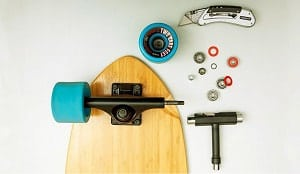 skateboard-size