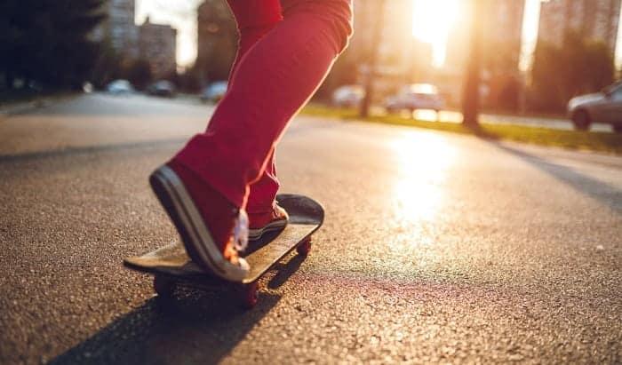 skateboard-tip