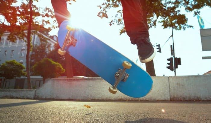 skateboarding-trick-for-beginners