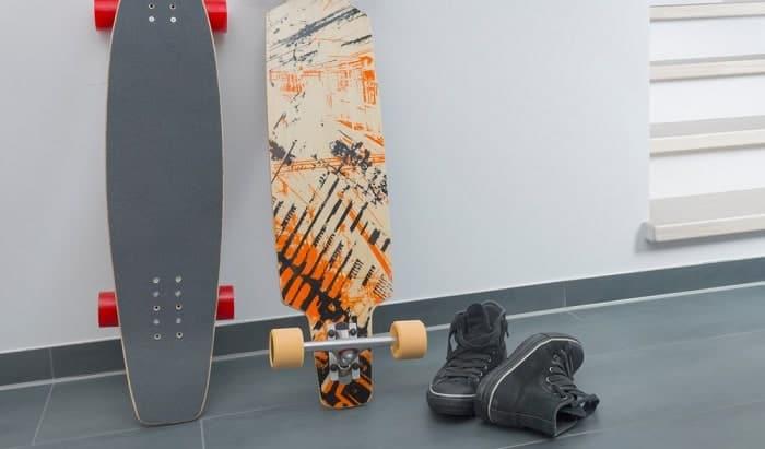top-mount-longboards