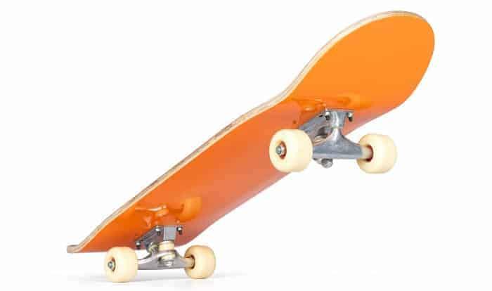 unscrew-a-skateboard-truck