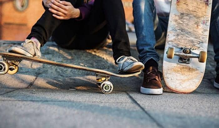 best-skate-wheels-for-street