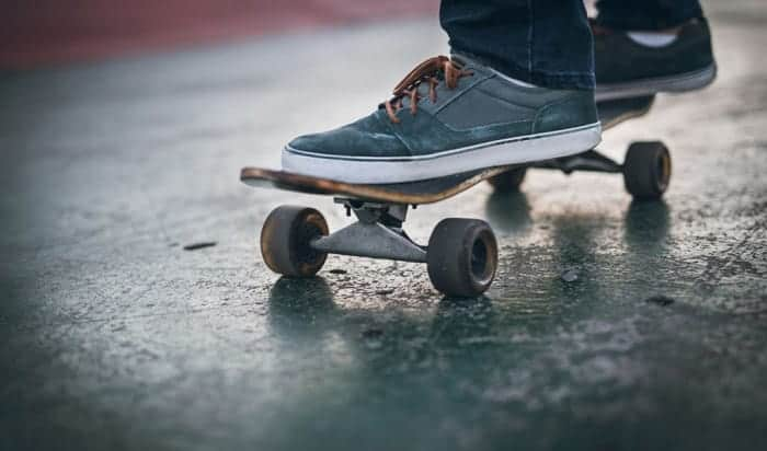 best-wheels-for-street-skating