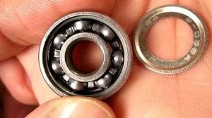 longboard-bearing-lube