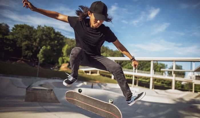 pro-deck-skate