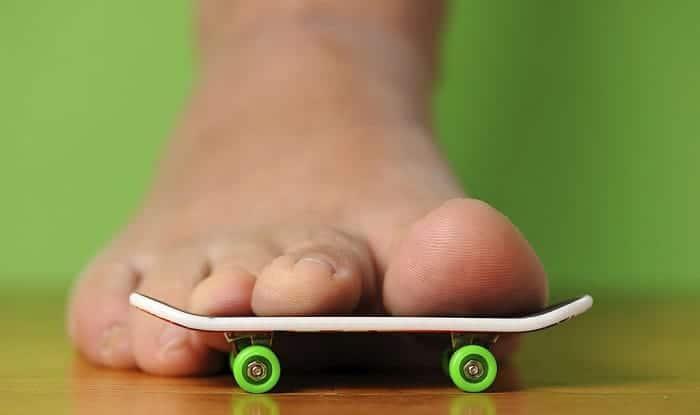 skateboard-size-chart