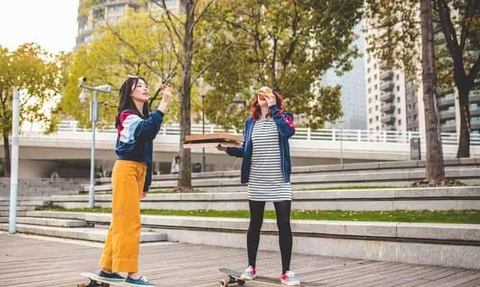 women's-longboard