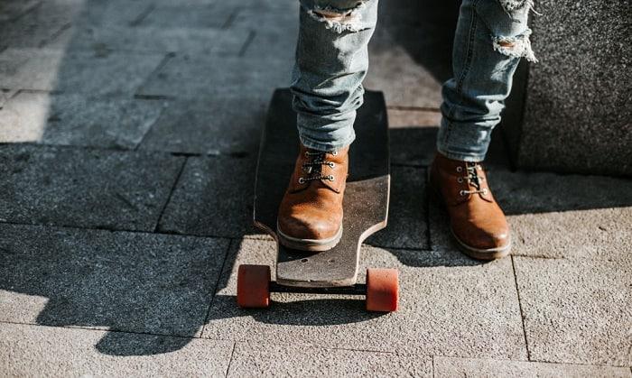 best-longboard-for-big-guys