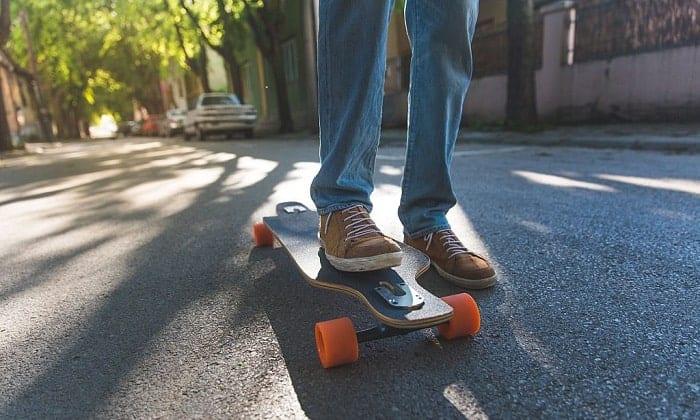longboards-for-heavy-guys