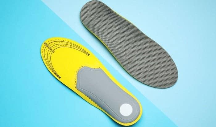 skateboarding-shoe-insoles