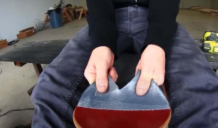 take-off-grip-tape