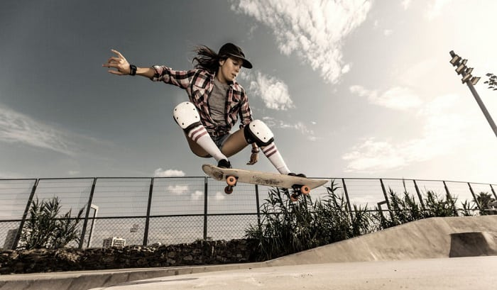 get-good-at-skateboarding
