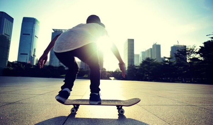 get-more-pop-on-a-skateboard
