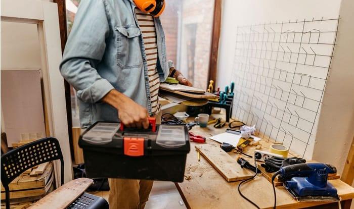how to make a skateboard mold