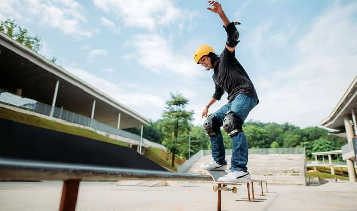 places-to-skateboard
