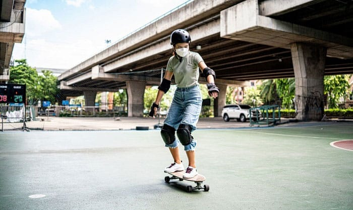 skateboard-protectors