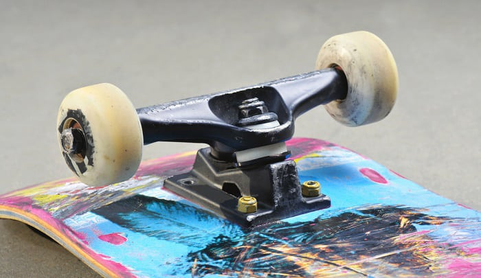 skateboard-truck-prices