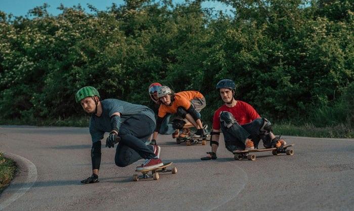 skating-protection-gear