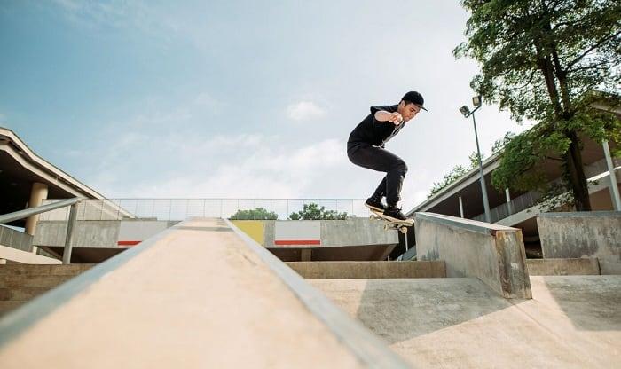 where-to-practice-skateboarding